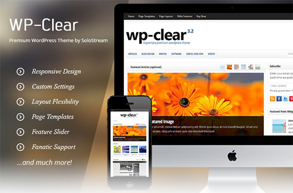 Wp-Clear Coupon