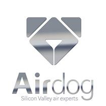 Airdog Air Purifier coupon