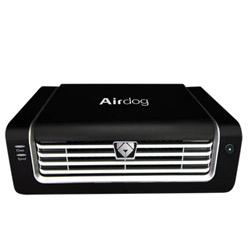 Airdog V5 Car Air Purifier discount
