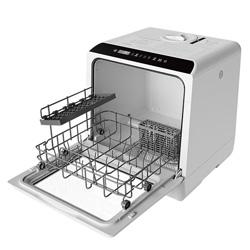 Hava Dishwasher Review